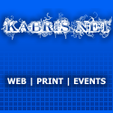 Kabris|NET