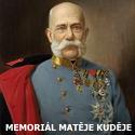 Memoriál Matěje Kuděje