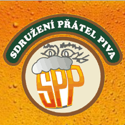Sdružení Přátel Piva
