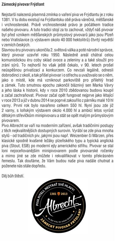 aliancepiv_strana20-01_beerAD