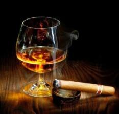 rum-doutnik1-300x286-2