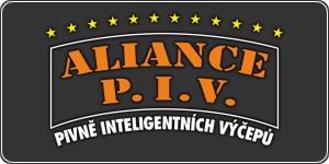 Aliance P.I.V.